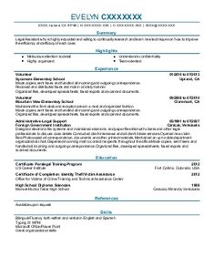 Production Manager Cover Letter   Http://www.resumecareer.info/production  Manager Cover Letter 5/ | Resume Career Termplate Free | Pinterest | Cover  Letter ...