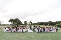 Destination Wedding, Wedding Day, Wedding Ceremony Decorations, Whimsical Wedding, Walking Down The Aisle, Outdoor Ceremony, Dolores Park, Travel, Inspiration