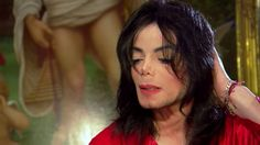 ♡♥New MJ Documentary made in March 2017 (Man in the Mirror) with Earnest Valentino - click on pic then click on full screen in lower right corner to watch in full screen 1:34:14♥♡