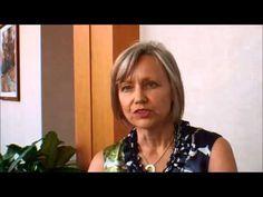 Kathy Kohnert: Bilingual Language Development