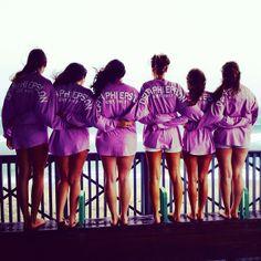 spirit jerseys #deltaphiepsilon #ensyd #ensydsisterhood