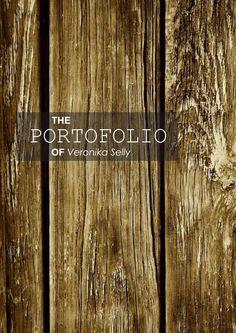 Veronika Selly (vero_selly) on Pinterest