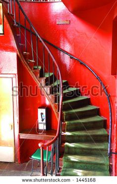 new orleans stairs - Google Search