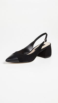 e92c4e92ed9 58 Best shoes images in 2019