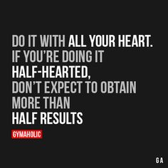 Gymaholic motivation to help you achieve your health and fitness goals. Try our free Gymaholic Fitness Workouts App. Sport Motivation, Fitness Motivation Quotes, Weight Loss Motivation, Weight Loss Tips, Workout Motivation, Lose Weight, Workout Quotes, Motivation Inspiration, Fitness Inspiration