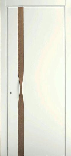 31 ideas for wooden door handle design