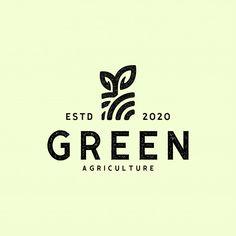 Typo Logo Design, Logo Desing, Food Logo Design, Vintage Logo Design, Best Logo Design, Logo Food, Logo Design Services, Branding Design, Vintage Logos
