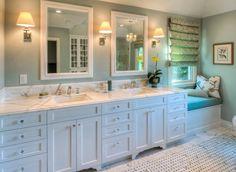 House of Turquoise: Douglah Designs