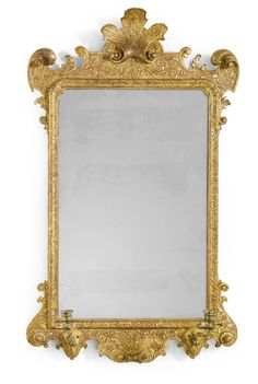 antique mirror frame white george carved giltwood wall mirror circa 1720 the rectangular plate surmounted by leaf antique framesantique 137 best british picturemirror frames images on pinterest in 2018
