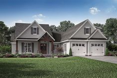 76 Best New House Plans images in 2019 | House plans, House ...  Adams New Home Floor Plans on adams homes model 3000, adams 3000 floor plan interior, adams homes 2169 model, adams homes kitchens, adams homes 2240 model, adams homes model 2010, adams homes model 2265, adams homes 1820 plan, adams homes gulf breeze fl, adams home plans by number, your plans, adams homes layout, adams homes 2508 plan,