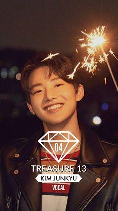 junkyu Korean Celebrities, Celebs, Treasure Boxes, Yg Entertainment, Aesthetic Wallpapers, Handsome, Photoshoot, Kpop, Bias Wrecker