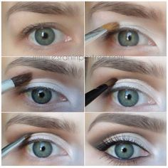Düşük göz kapakları olanlar, göz kapaklarına yapılan makyajın çok kolay dağılıp, bulaşmasından rahatsız olur. Peki göz kapağı düşük olanlar göz makyajı sırasında nelere dikkat etmeli, göz farını veya eyeliner'ı nasıl uygulamalı? Düşük Göz Kapağı Makyajı Önerileri, http://www.esraninportresi.com/guzellik/makyaj/dusuk-goz-kapagi-makyaji/