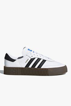 the latest fa127 63551 Samba Rose. Adiddas ShoesShoe BootsAdidas ...