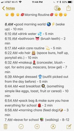 My School Morning Routine Of A Grader ?✅… – Silverblade Silverblade My School Morning Routine Of A Grader ?✅… – – Save Images My School Morning Routine Of A Grader ? School Routine For Teens, Morning Routine School, School Routines, Night Time Routine, School Schedule, Before School Routine, Sunday Routine, Healthy Morning Routine, Morning Beauty Routine