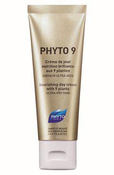 PHYTO 9 Daily Ultra-Nourishing Cream