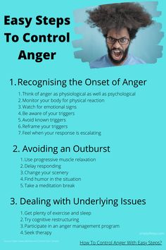 Control Anger Quotes, How To Control Emotions, Controlling Emotions, Anger Control, Mental Health Therapy, Mental And Emotional Health, Temper Quotes, Anger Management Quotes, Anger Problems