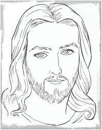 Resultado De Imagen Para Dibujos A Lapiz De Navidad Jesus Rosto Tatuagens De Moto Desenho Jesus