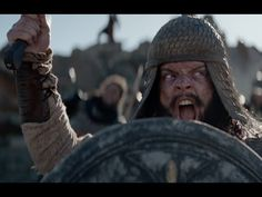 """The Battle CanalSAt """"don´t wait anymore"""" #gameofthrones #film craft #slow mo"""