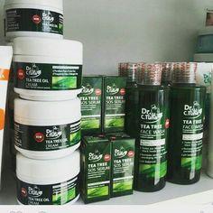 www.farmasiturkey.com Whatsapp:05459752479 Farmasi kozmetik ve kisisel bakim urunleri