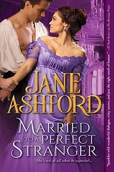Will this 2015 Historical Romance book cover make it to next year's finals?