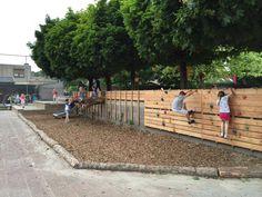 23 Super Ideas Landscape Architecture Playground For Kids