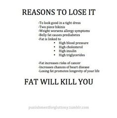 Yep. Exactly So WHY CANT I STOP EATING I NEED TO STOP I NEED TO BE SKINNY I HAVE TOO MUCH FAT UGHHHHHHH