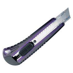 Un Cutter, Tools, Instruments