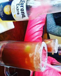 #michelada #casasgrandeschihuahua #mylove por adrianalips en Instagram http://ift.tt/1Ox0rxL #navitips