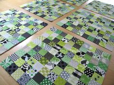 stamp_collection_blocks