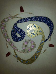 #islamicart #arabicart #islamicpattern #arabicpattern #calligraphy #islamic #arabic #art