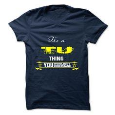 SunFrogShirts nice  TU -  Shirts of year