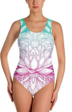 0a59791174 22 Best Bikini swimwear images