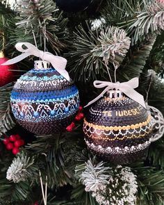 Christmas Bulbs, Holiday Decor, Home Decor, Art, Art Background, Decoration Home, Christmas Light Bulbs, Room Decor, Kunst
