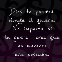 Gracia Dios 🙏🏻 ═════════════════ ❁ GO! NAMASTE ॐ #pienso_en_positivo #citas…