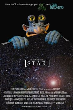 STAR [Space Traveling Alien Reject] 2017 full Movie HD Free Download DVDrip | Download  Free Movie | Stream STAR [Space Traveling Alien Reject] Full Movie Online HD | STAR [Space Traveling Alien Reject] Full Online Movie HD | Watch Free Full Movies Online HD  | STAR [Space Traveling Alien Reject] Full HD Movie Free Online  | #STAR[SpaceTravelingAlienReject] #FullMovie #movie #film STAR [Space Traveling Alien Reject]  Full Movie Online HD - STAR [Space Traveling Alien Reject] Full Movie