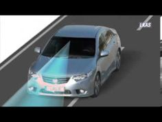 Including LKAS Lane Keep Assist System, CMBS Collision Migitation Braking System and ACC Adaptive Cruise Control Advanced Driving, Cruise Control, Honda Accord