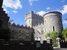 Glenveagh Castle (Letterkenny) - 2020 All You Need to Know Before You Go (with Photos) - Letterkenny, Ireland Erin Go Bragh, Emerald Isle, Donegal, Trip Advisor, Travel Inspiration, Ireland, Around The Worlds, Adventure, Cathedrals