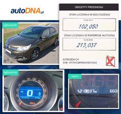 Baza #autoDNA- #UWAGA! #Citroën #C4 https://www.autodna.pl/lp/VF7NC9HR8CY597642/auto/6d042f2acc9b1969d727d3bb487b3604bcc6b424 https://www.otomoto.pl/oferta/citroen-c4-citroen-c4-ID6yScJB.html