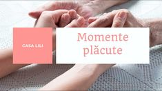 Casa Lili - Momente frumoase Youtube, Houses, Youtubers, Youtube Movies