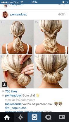 Cute & easy