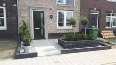 Outdoor Living, Outdoor Decor, Garden Spaces, Tiny House, Garden Ideas, Sweet Home, New Homes, Backyard, Landscape