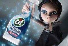 Para a Unilever, uma das maiores anunciantes do planeta, sim. A empresa garante que vai mudar completamente a forma de fazer propaganda daqui para frente.