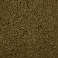 Auckland Lemongrass by DF Monogram Mohair Fabric, Concept Home, Lemon Grass, Fabric Design, Swatch, Fabrics, Design Concepts, Discount Price, Catalog
