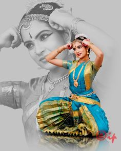 40 Best Indian Classical Dance Photography Images Indian Classical Dance Bharatanatyam Dance Photography