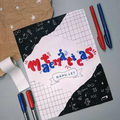 Yandere Simulator Memes, Fancy Writing, Bullet Journal Lettering Ideas, School Notebooks, Bullet Journal School, School Notes, Art Journal Inspiration, Art Journal Pages, Doodles