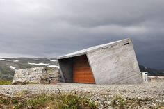 Google Image Result for http://2.bp.blogspot.com/-NImFAH3Qgew/TdpyFqfTOSI/AAAAAAAABxo/nmbAiNm9gJI/s1600/Travel-Norway-Architecture-32.jpg