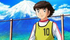 Tsubasa Ozora Chelsea Football, Phone Wallpapers, Cartoon Network, Haikyuu, Disney Characters, Fictional Characters, Cartoons, Wattpad, Manga