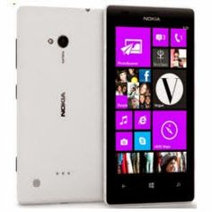 iphone india price nokia lumia mobile 1320 at rs 15999 stuff to buy 11950