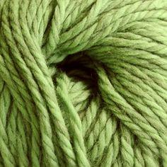 Cascade Lana Grande 6022 Cucumber 8st/10r 100g 80m £7.38