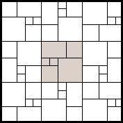 Ceramic Tile Installation Patterns Tile Floor Designs